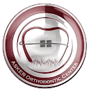 asker orthodontics