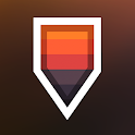 Vibrance: Photo Filter Creator icon
