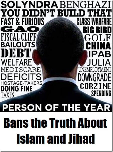 person of the year bans