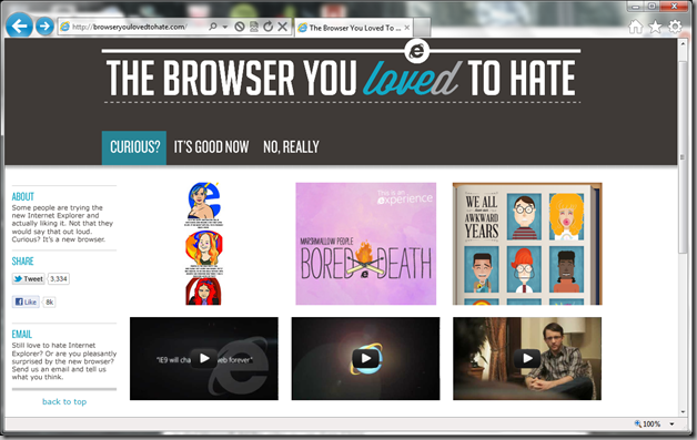 browseryoulovedtohate.com