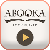 ABOOKA eBook Player