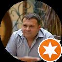 Boyko Gargov
