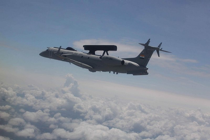 Airborne-Early-Warning-And-Control-AEWAC-System-R