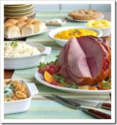 Hannaford_easter_dinner