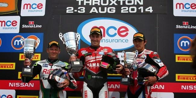 bsb-2014-thruxton-podium.jpg