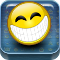 Smiley Central Emojis icon