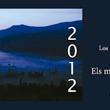 FELIÇ2012.jpg