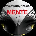 Mundynet