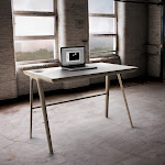 maya-desk-dare-studio-02.jpg