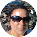 profile of Maria Edneia Souza