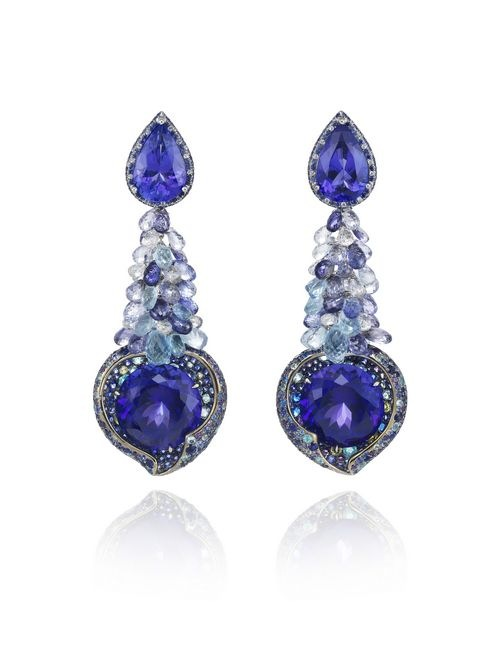 chopard-red-carpet-2013-pendientes (5)