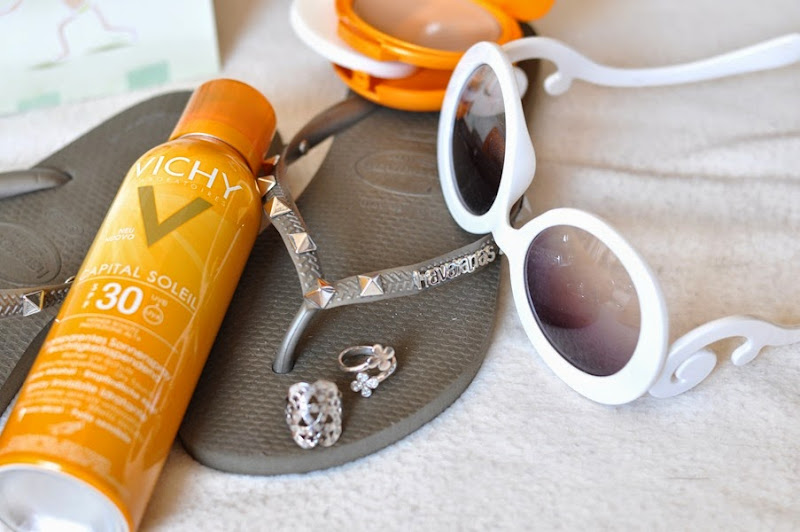 vichy-capital-soleil-solari-2014-havaianas-gioielli-jack&co