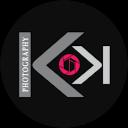 Kianour K.,AutoDir