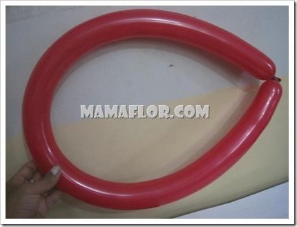 mamaflor-2318