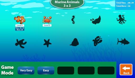 玩解謎App|Puzzle Way New免費|APP試玩