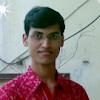 Sangram Pradhan