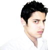 Fahad Kazi