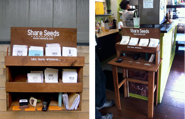 Seed-Sharing stations.png