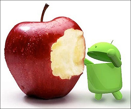 01-android-vs-ios