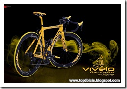 vivelo-erg-rs-one-of-a-kind-9