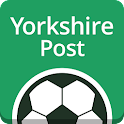 Yorkshire Post Football App icon