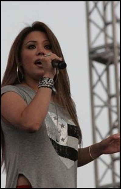 2012-independence-day-concert043