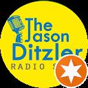 Jason Ditzler