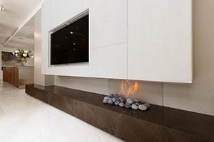 salon-chimenea-de-diseño