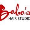 bobo hairsalon