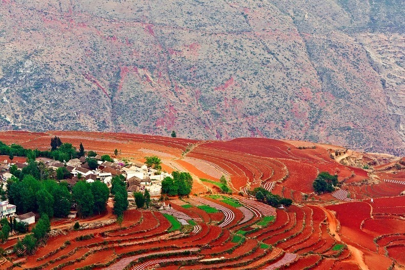 dongchuan-red-soil-9