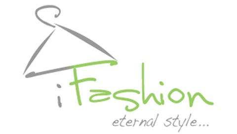 18-Fashion-Logo-Design