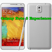 Galaxy Note 3 Experience Guide