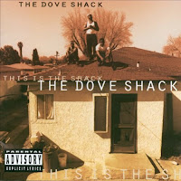 This Is the Shack