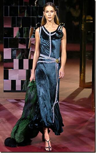 dolce-gabbana-fall-dress-pic150456