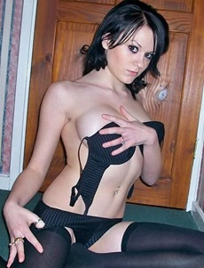 Ich bin nymphoman und suche Sextreffen