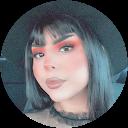 Sipsi's Makeup