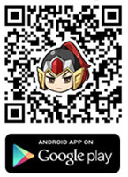QRcode_no logo_Android_9600.jpg