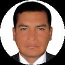 JULIO MIGUEL REZA HUAROC