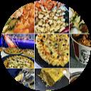 Image Google de Alyssa's Kitchen By coujinet alyssa , cookeo addict