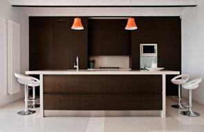 cocina-moderna-minimalista-integrada