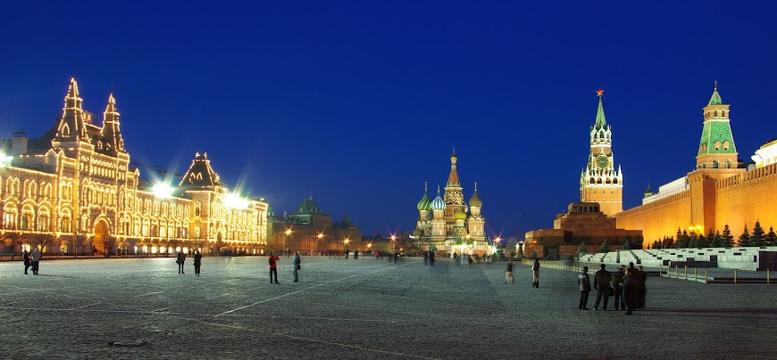 moscow1_111.jpg