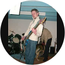 Image Google de pirouette45800 .