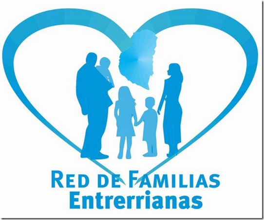 Red de Familias Entrerrianas