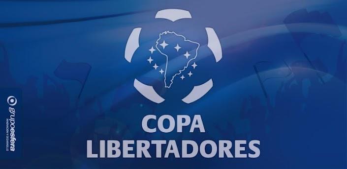 Кубок либертадорес по футболу 2016