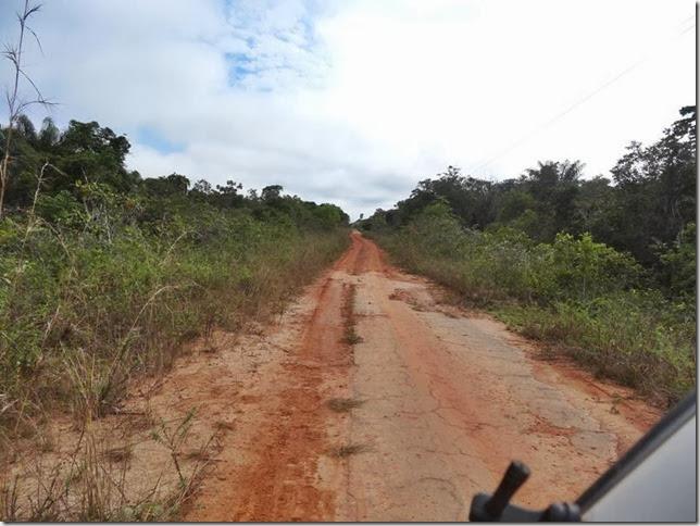 BR-319_Humaita_Manaus_Day_3_DSC05557
