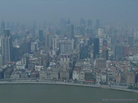 15. vedere panoramica Shanghai.JPG