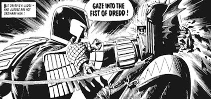 judge-dredd-comic-strip