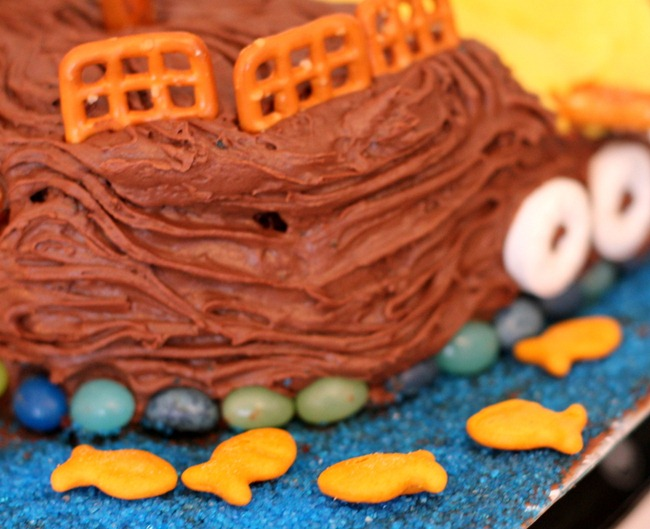 [IMG_7055%255B9%255D.jpg&description=5 Things Thursday: The Birthday Party')]