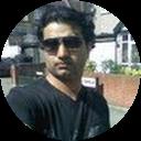 Syed Ali