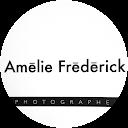 Amelie Frederick